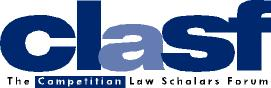 Competition Law Scholars Forum